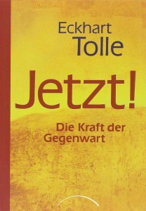 cover jetzt